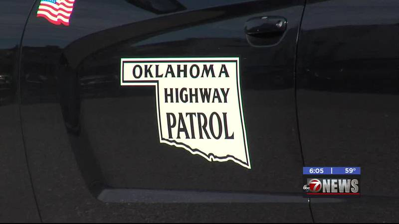 OHP Troop G releases stats on alcohol arrests.