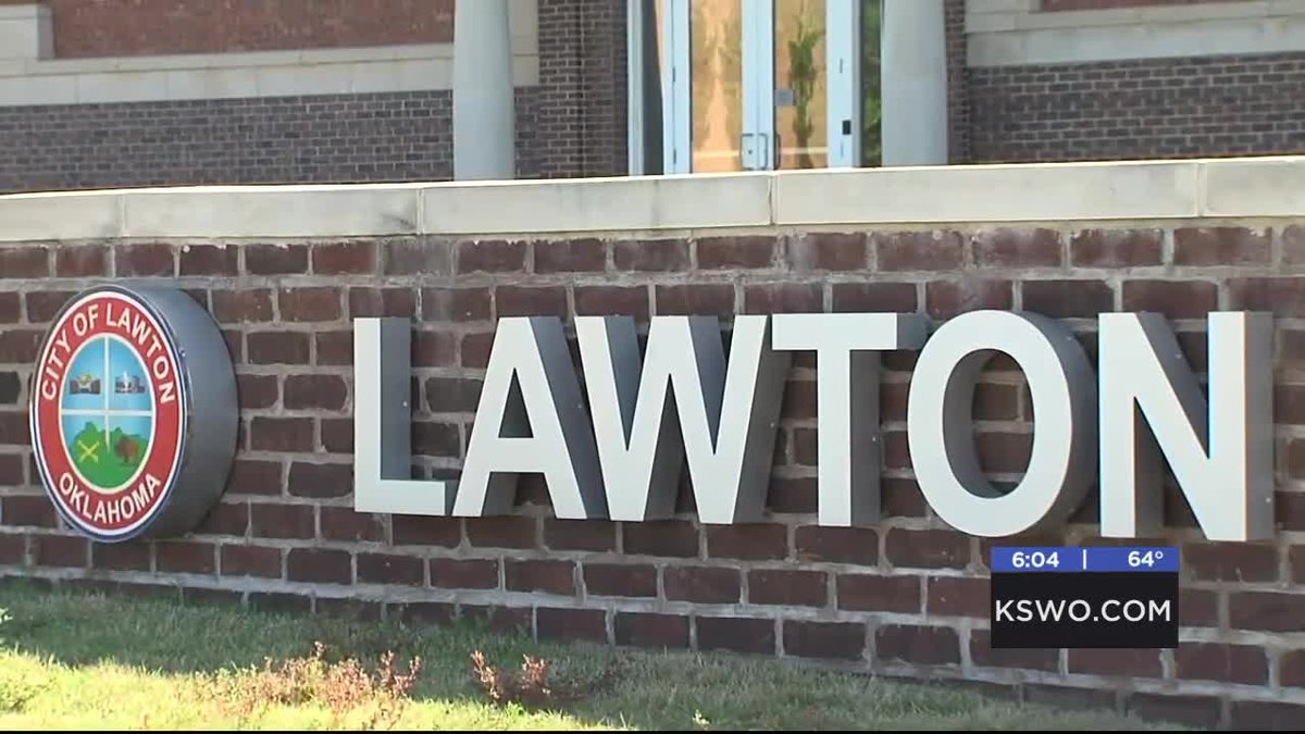City of Lawton officials are encouraging the public to educate themselves before the Capital...