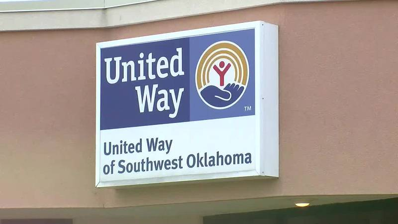 With the pandemic impacting many in southwest Oklahoma, residents have turned to their...