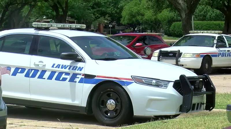 LPD, ACLU discuss President Trump's executive order on police reform