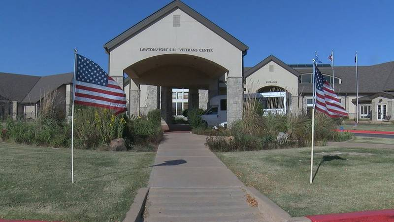 The Lawton Fort Sill Chamber of Commerce recently reached out to Hillary Communications to see...