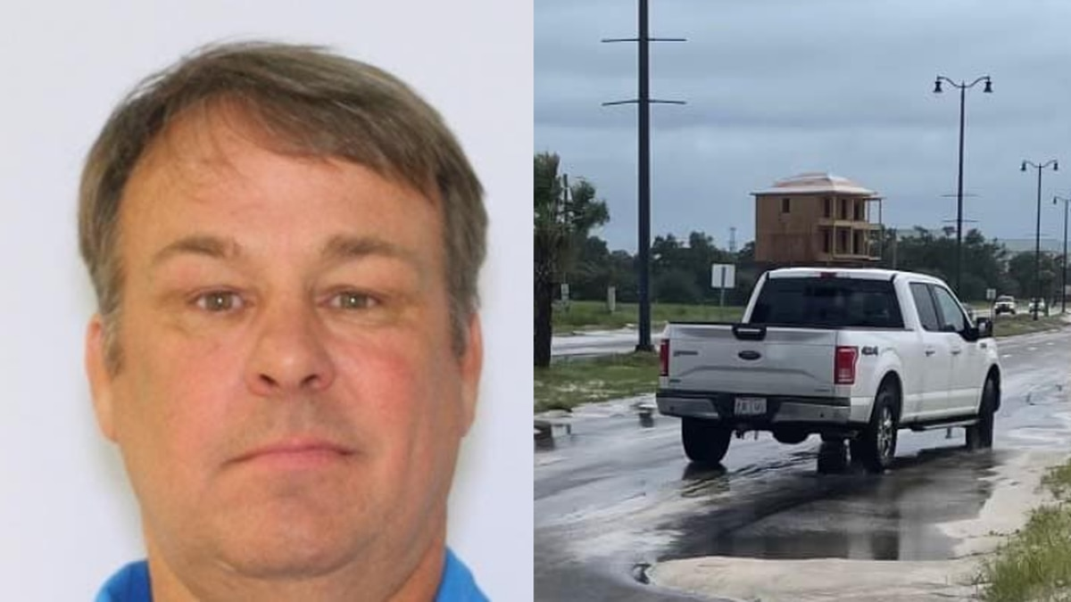 Benjamin Dagley of Wooster, Ohio, is wanted in connection with assaulting a reporter covering...
