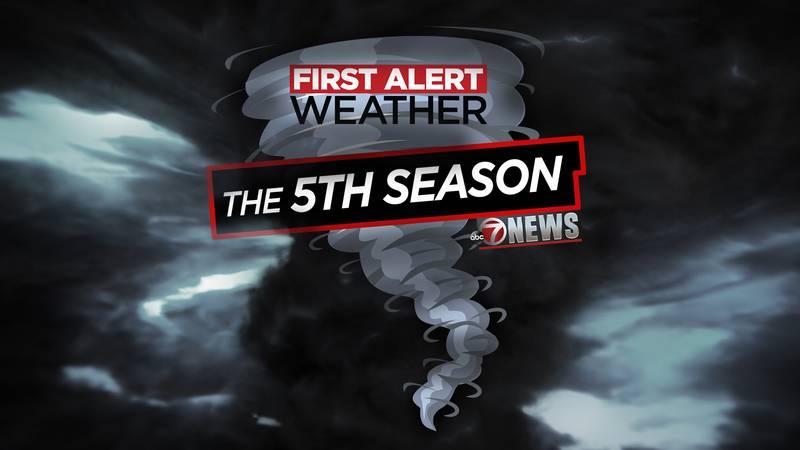 2021 Fifth Season