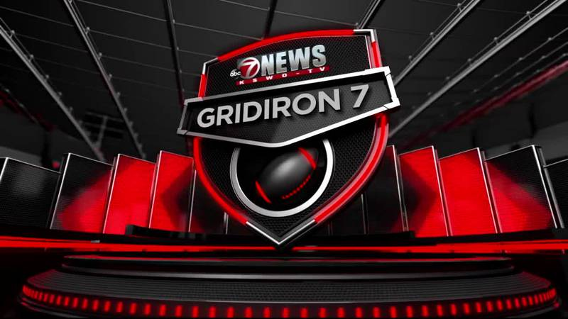 Gridiron 7 Overtime Show
