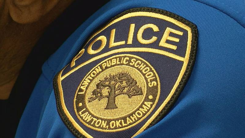 This upcoming school year, every school in the LPS district will have at least one police...