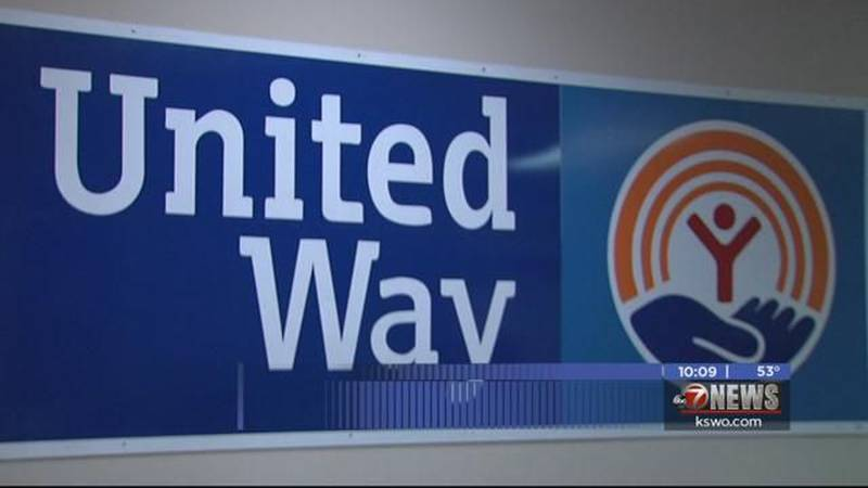 The United Way of Stephens County is hosting a virtual singing competition.