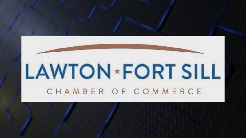 Lawton Ft. Sill Chamber of Commerce holds Annual Buffalo Soliders Banquet.