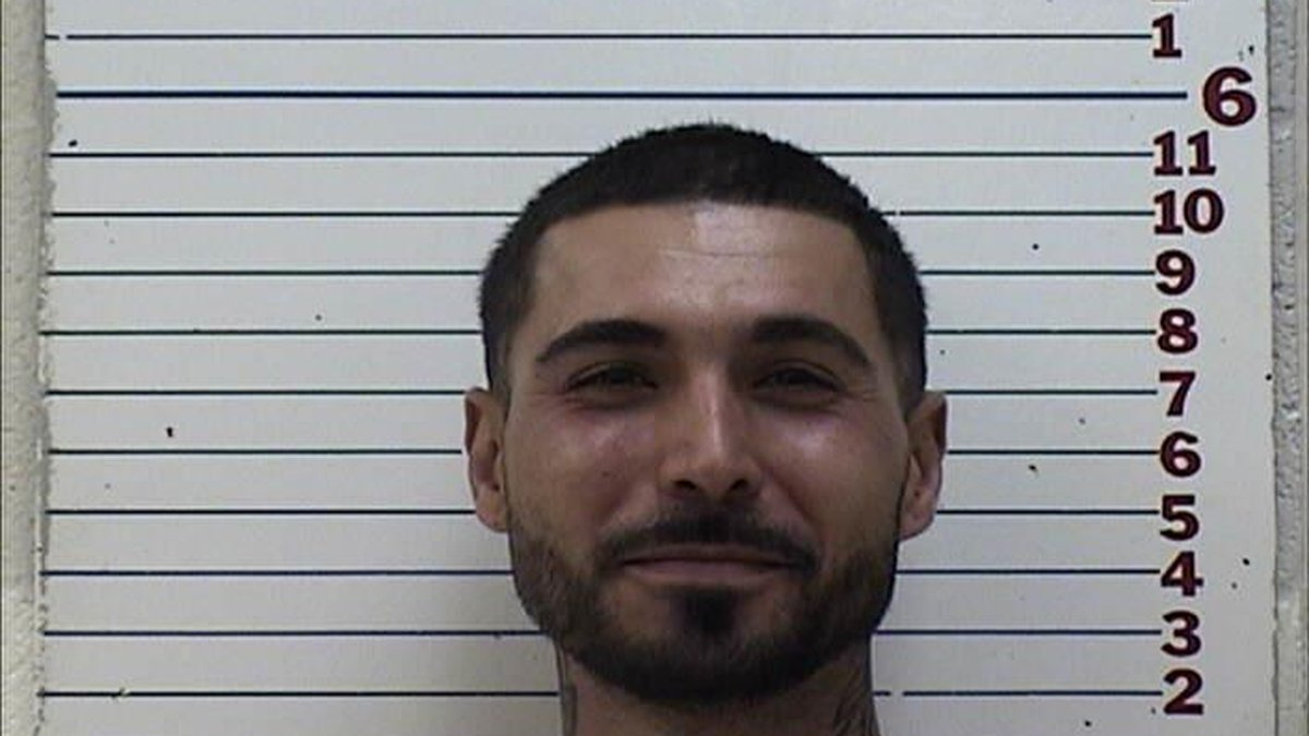 A Lawton man is facing charges in connection to a drug bust involving 25 pounds of...