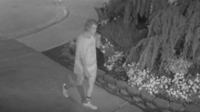 Crime Stoppers of SWOK needs your help identifying this woman.