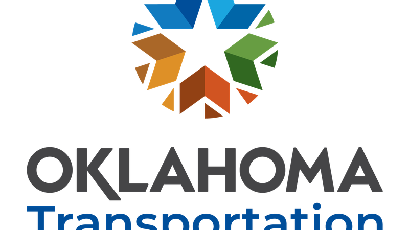 The Oklahoma Department of Transportation is set to begin a sidewalk reconstruction project in...