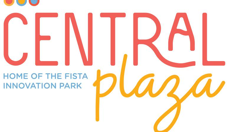 According to a news release, Central Plaza is the new name of Lawton Central Mall.
