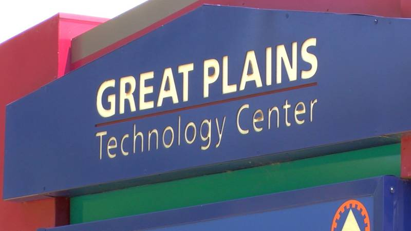 Great Plains Tech Center student places in national skills competition