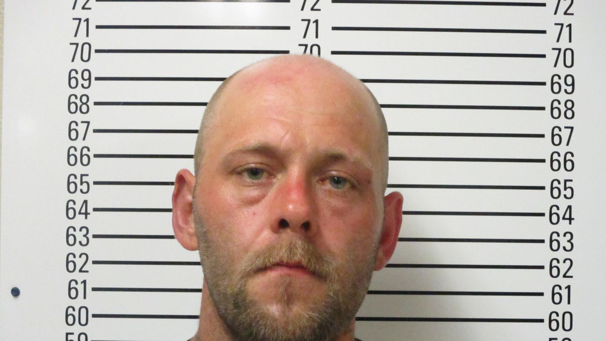 A Duncan man has been charged after being accused of beating a woman and forcing her to ingest...