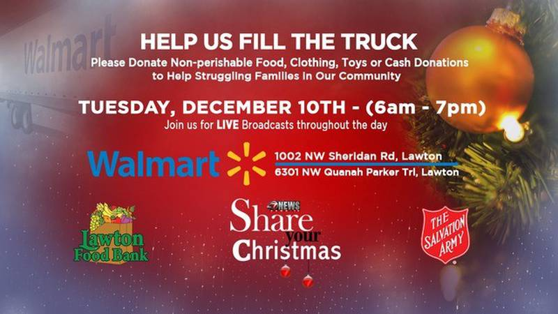7News' longstanding tradition of community involvement and helping those in need continues as...