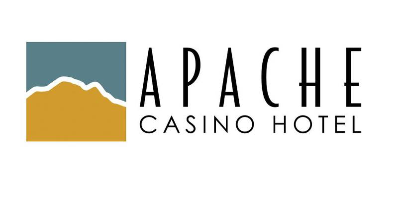 The Apache Casino Hotel will be hosting a job fair Wednesday afternoon.