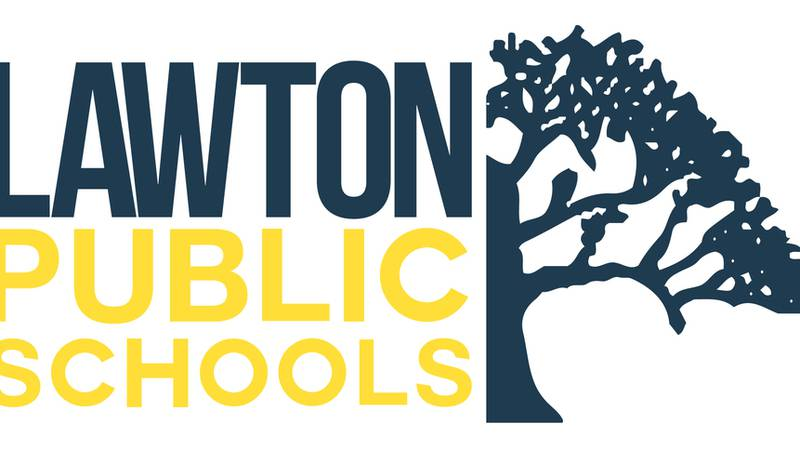 Lawton Public Schools will be participating in the 2020-2021 Oklahoma State Department of...