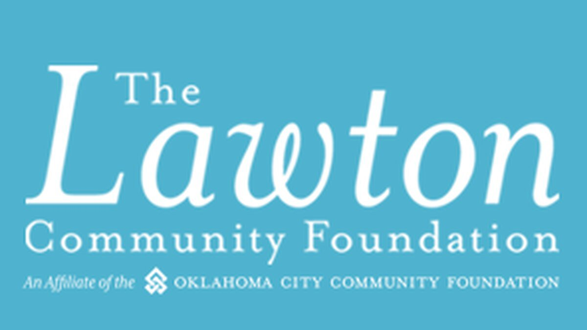 The foundation gave $32,000 in scholarships to seniors from Lawton, Eisenhower, MacArthur,...