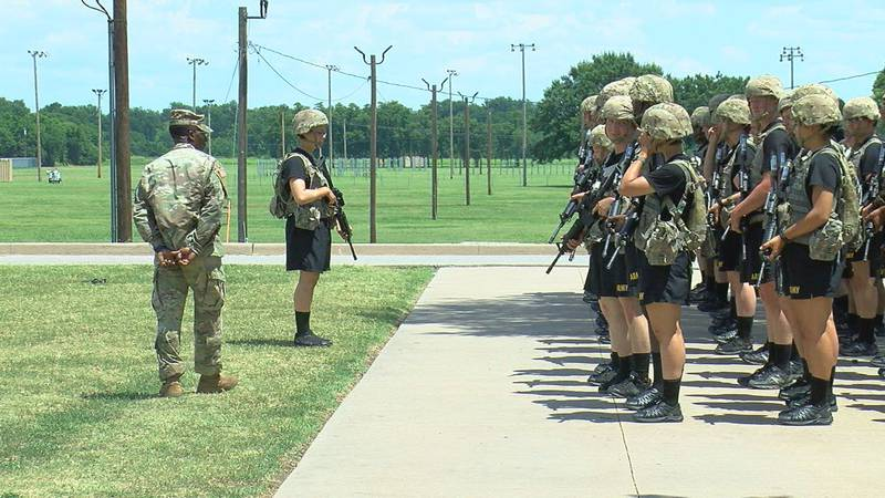 Army Lieutenants at four Posts across the country, including Fort Sill, have resumed roles that...