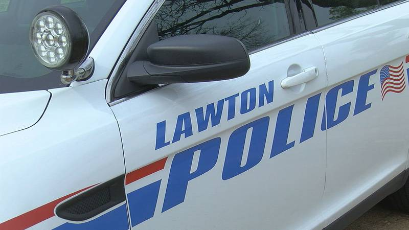 The Lawton Police Department says they have been made aware of some concerns citizens have...