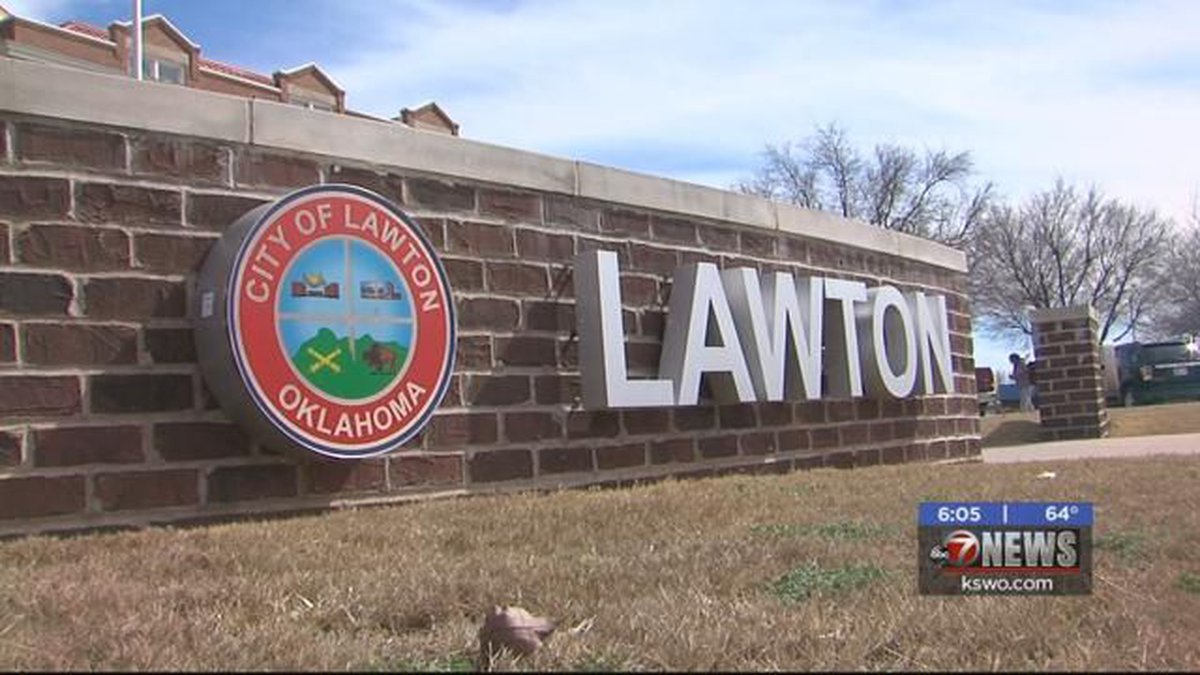 Lawtonians will decide Tuesday who will be the mayor and who will represent the city council's...