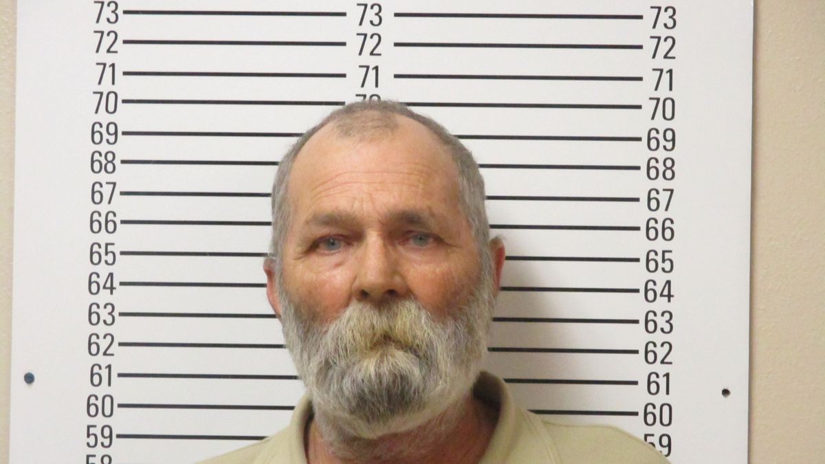 A Duncan man has been arrested and is facing a charge of first-degree rape after investigators...